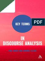 key_terms_in_discourse_analysis.pdf