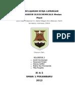 Pkl Biologi Kel. 3 Xi a5