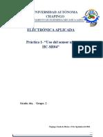 sensor ultrasónico - copia.docx