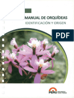Manual de Orquideas - Identificacion y Origen - MINAM.pdf