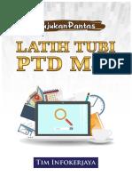 Zn15wym4 Latih Tubi 1