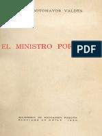 DIEGO PORTALES.pdf