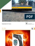 f2 s11 Ppt Temperatura y Dilatacion
