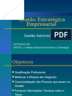 6 gestao_empresarial
