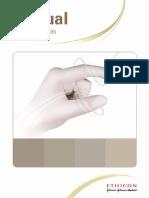 manual cierre heridas.pdf