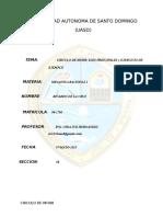144075362-Circulo-de-MOHR-y-Ejercicio.doc