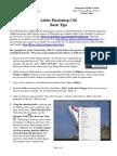 photoshop_tips_tricks.pdf