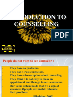 2013-Introduction to Counseling.stdnt
