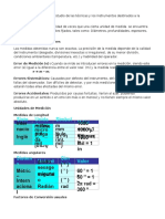 METROLOGIA PRESENTACION 3.docx