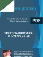 238471062-Violencia-Intrafamiliar.pptx