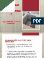 5 Medidas de Seguridad en Excavaciones