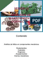 metodos de mantenimiento correctivo sesion-25.pdf