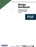 122spec_design.pdf