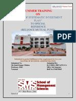 Kavisha Srivastava Fina2222l - Copy