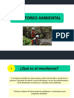 S1.Monitoreo Ambiental