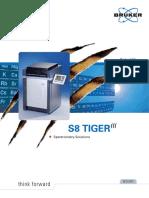 S8_Tiger 24.04.15