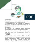 ELEMENTOS-CONTAMINANTES.docx