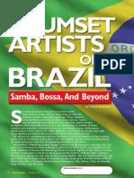 Sept_Brazil.pdf