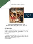 Luteranos - Em Que Acreditam Os Cristãos Luteranos Confessionais