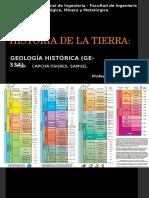 HISTORIA DE LA TIERRA.pptx