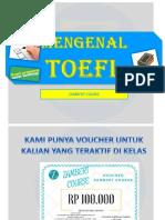 PPT ZAMBERT PDF.pdf