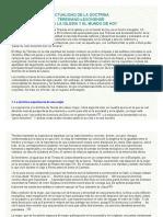 CAMILO MACCISE - Teresita - Sta Teresita Del Niño Jesus y de La Sta Faz (de Lisieux)
