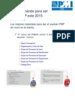 Prepárate para ser PMP este 2015.pdf