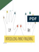 finger chart.docx