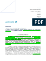 activida15alberteinstein docx