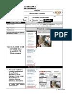 Ta Ix Organizacion y Metodos Sec 01