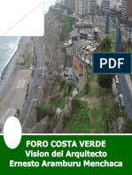 Historia_de_la_Costa_Verde-por_el_Arq.Ernesto_Aramburu.pdf