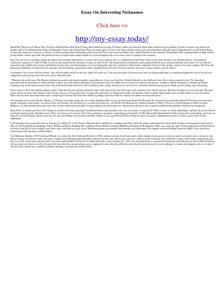 chicago bibliography sample