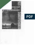 Sanación de La Autoimagen - Robert Degrandis