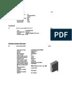 Drive.pdf