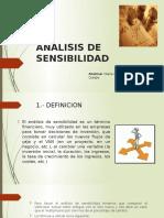ANALISIS DE SENSIBILIDAD.pptx