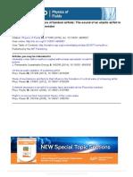 acoustic signature of tandem airfoils.pdf