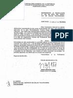 Res 83995 21 Nov Se Abstiene de TR H Las Higueras de Talcahuano 3ra Etapa y Final