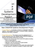Phl-new Cns Proj