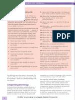 Categorizing_Knowledge_NEW_Companion.pdf