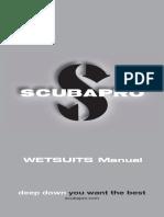 9867-j-owetsuits-eng.pdf