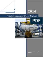 ITCO CR Fleet Survey Final