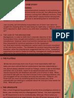 Power Plant Economics Spreadsheet | Net Present Value | Internal