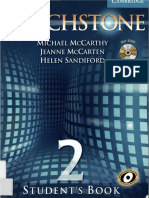 Student  Book Touchstone 2.pdf