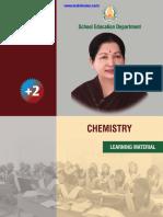 CLASS 12 MLM CHEMISTRY EM.pdf