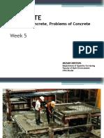 Concrete Testing(1)
