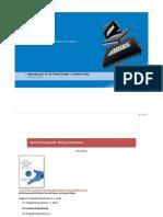 09-ATmega328P-Timers.pdf