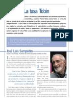Temas185_PDFTemCand
