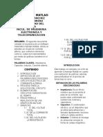 PRACTICA EN MATLAD.docx