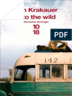 jon-krakauer-into-the-wild.pdf