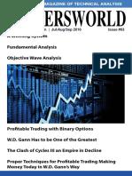tradersworld 63